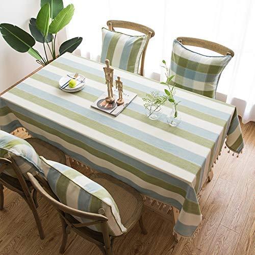 Salon jardin Table basse rectangulaire