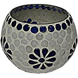 City Craft Home Table Decorative Tea Light Candle Holder Christmas Gift 3 Inch