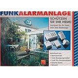 Düwi alarme sans fil kombinationsset 05901 protégez votre maison