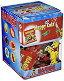 Haribo Mini Happy Cola - 30 sacchetti da 40g
