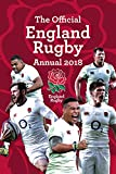 The Official England Rugby Annual 2018 (Annuals 2018)