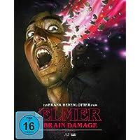 Elmer - Brain Damage