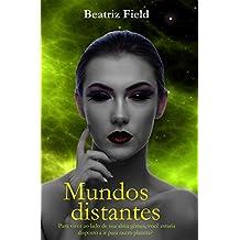 Mundos distantes (Portuguese Edition)