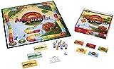 Abundant Harvest Board Game for Teens an...