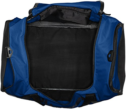 Hummel Unisex Sporttasche Authentic True Blue/Black