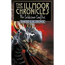 Illmoor Chronicles: The Coldstone Conflict
