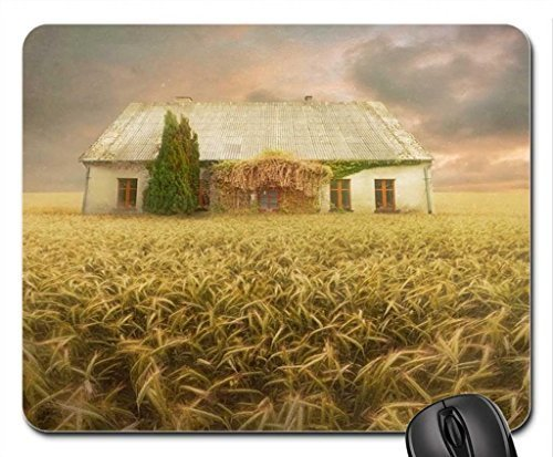 farmers-home-mouse-pad-mousepad-houses-mouse-pad