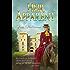 Heir Apparent (English Edition)
