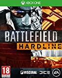 XBOX ONE Battlefield Hardline Uncut Deluxe Edition UK Import auf deutsch spielbar