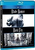 Pack: Blade Runner + Dark City --- IMPORT ZONE B ---