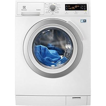 Electrolux-EWF1407MEW2-Waschmaschine-freistehend-Frontlader-10-kg-1400-Umin-Energieeffizienzklasse-A-Wei