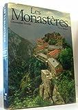 Les Monasteres 1000 -1300.
