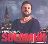 Gu40-Live in Hamburg (Mixed By Solomun)