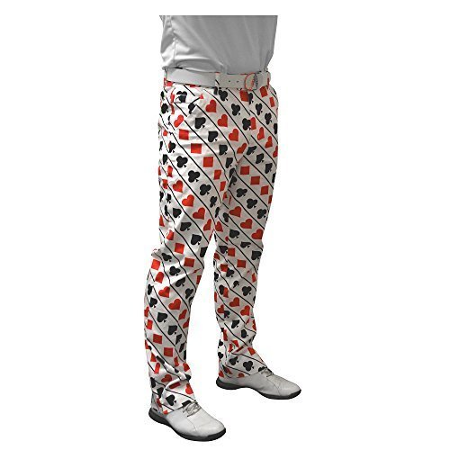 royal-awesome-primer-plano-de-un-tipo-funky-pantalon-de-golf-hombre-color-blanco-negro-rojo-tamano-3
