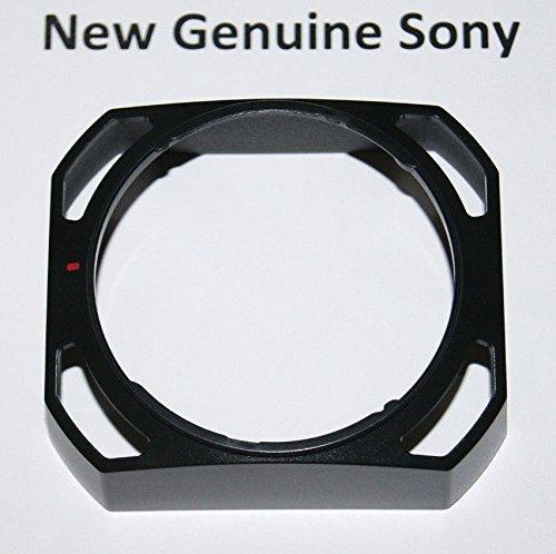 New Sony Objektiv Displayschutzfolie Kapuze Shade ASSY x25897021Für fdr-ax100fdr-ax100e hdr-cx900hdr-cx900e pxw-x70