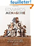 Edward's Menagerie: Over 40 Soft and...