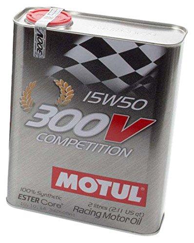 motul-104244huile-moteur-300v-competition-15w-de-502l