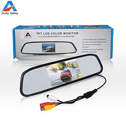 auto-safety-43-pollici-tft-digital-lcd-monitor-schermo-car-specchio-retrovisore-del-veicolo-per-dvd-