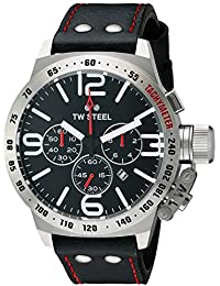 TW Steel CS10 Armbanduhr - CS10