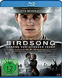 Birdsong Gesang vom grossen kostenlos online stream