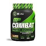 Combat Powder 2 lbs (907g)