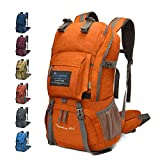 Mountain Backpacks - Best Reviews Guide