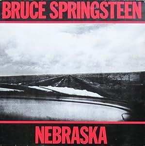 Nebraska [Vinyl LP] [Schallplatte]