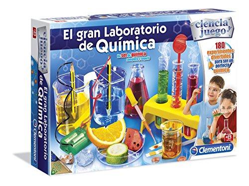 Ciencia-y-Juego-El-gran-laboratorio-de-qumica-Clementoni-550630