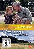 Inga Lindström: Der Erbe von Granlunda