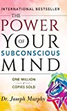 #4: The Power of Your Subconscious Mind (GP Hardbacks)