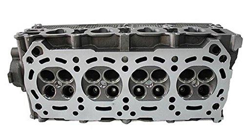 gowe-11110-57802-11100-71c01-g16b-cylinder-head-for-suzuki-swift-escudo-vitara-sidekick-baleno-estee