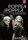 Poppea // Poppea (Theaterhaus Stuttgart, 2013) [DVD] [Alemania]