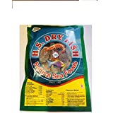 Dry Ferra Fish 100g
