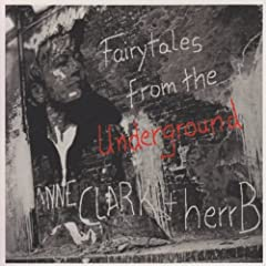 Fairytales from the Underground