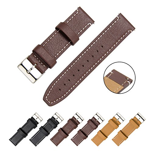 civo-bracelets-de-montres-quick-release-bande-de-top-cuir-veritable-boucle-en-acier-inoxydable-18mm-