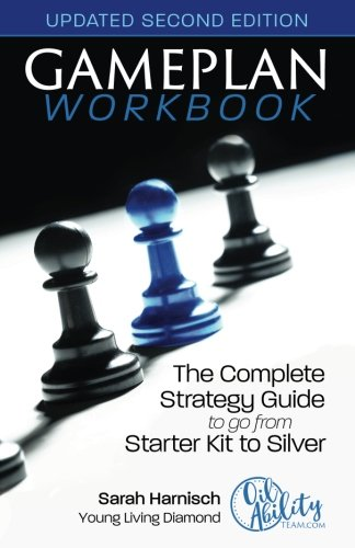 Read Gameplan Workbook 2nd Edition Online Book By Sarah Harnisch Full Supports All Version Of Your Device Includes PDF EPub And Kindle