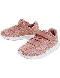 Amazon A Borse Q1ztxq54w It Strappo Scarpe Nike E yfgvb7Y6