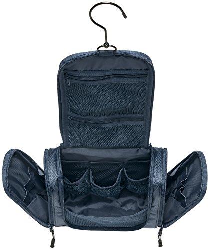 783ada44134e5 TRABONA-Kulturbeutel-zum-Aufhängen-Kulturtasche-mit-verbessertem-Konzept-