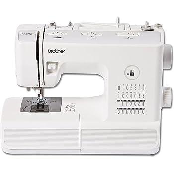 Brother XR40NT Sewing Machine Amazoncouk Kitchen Home Custom John Lewis Sewing Machine Amazon