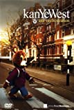 Kanye West: Late Orchestration [DVD] [2006]
