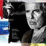 Songtexte von Bernard Lavilliers - Causes perdues et musiques tropicales