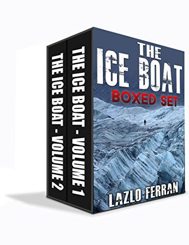 the-ice-boat-boxed-set-on-the-road-from-london-to-siberia-sex-drugs-and-rock-and-roll-pulling-down-t