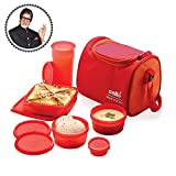 Lunchbox Containers - Best Reviews Guide