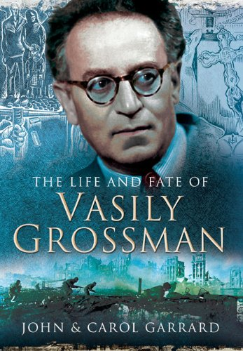 the-life-and-fate-of-vasily-grossman