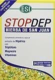 Trepatdiet-Esi Stopdep (Hypericum Retard) (Hierba San Juan) - 100 gr