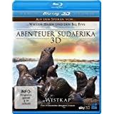 Abenteuer Südafrika 3D - Westkap