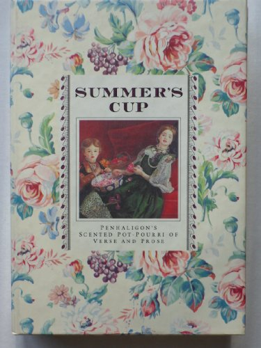 summers-cup-penhaligons-pot-pourri-of-verse-and-prose-penhaligons-scented-treasury-of-seasonal-verse