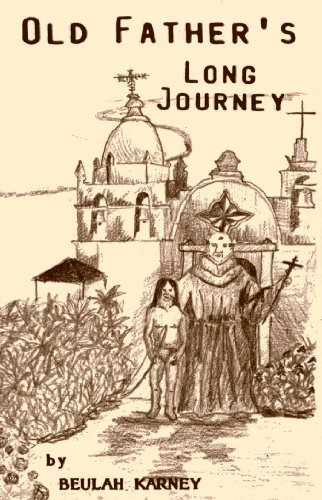 old-fathers-long-journey