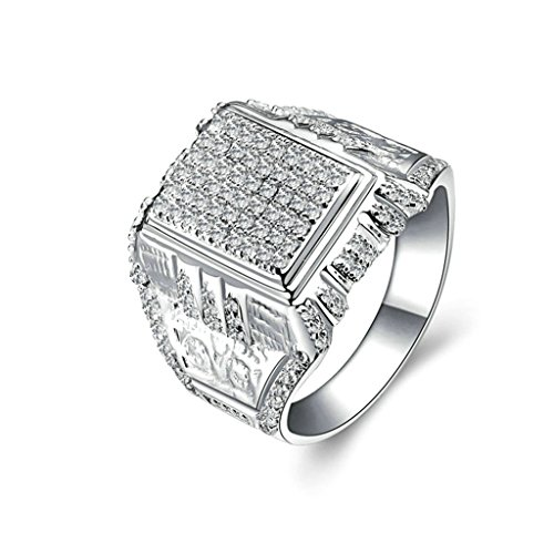 men-wedding-rings-sterling-silver-rectangle-cz-personalized-rings-custom-made-size-q-1-2-by-aienid