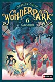 "Afficher ""Wonderpark n° 6 Darkmoor"""